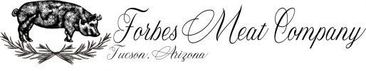 logo short sideways